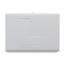 Georgia Pacific Easy-Mount Singlefold Towel Steel Dispenser GPC567-01
