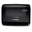 Georgia Pacific SofPull® Automatic Touchless Towel Dispenser GEP58470