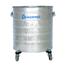 Geerpres Galvanized Steel Mop Bucket GPS2026
