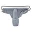 Geerpres Dynamate® Plastic Mop Holders GPS4326