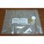 Geerpres Refillable Chemical Bags For Backpack Applicators GPS4560