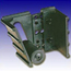 Geerpres Gripit® Expando Tool Holders GPS5030