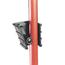 Geerpres Gripit® Tool Holders GPS5045