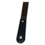 Geerpres Putty Knife GPS5056i-1