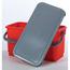 Geerpres Lid for 22 Liter Flat Mop Buckets GPS7038
