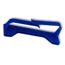 Geerpres Mop Handle Holder For Modular Plastic Housekeeping Carts GPS8310