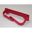 Geerpres Mop Handle Holder - Small For Microfiber Charging Trolley GPS8311R