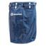 Geerpres Replacement Housekeeping Cart Bag, Single Zipper GPS9310