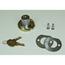 Geerpres Lock and Key Set GPS9670