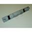 Geerpres Tool Bar GPS9671