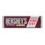 Hershey Foods Hershey Almond King Size BFVHEC22100-BX