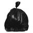 Heritage Bag Heritage Low-Density Can Liners HERD8046HB