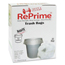 Heritage Bag Heritage Bag® RePrime® Can Liners - 28
