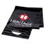Heritage Bag Heritage Litelift™ Low-Density Can Liners HERH5648TKLL1