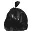 Heritage Bag Heritage Low-Density Can Liners HERH6036HK