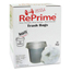 Heritage Bag RePrime Can Liners HERH6644TCRC1CT