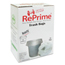 Heritage Bag RePrime Can Liners HERH7450TCRC1CT