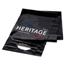 Heritage Bag Heritage Litelift™ Low-Density Can Liners HERH7453TKLL1