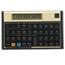 Hewlett Packard HP 12C Financial Calculator HEW12C