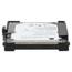 Hewlett Packard HP High-Performance Secure Hard Disk for E6B68A; E6B67A; B5L25A; B5L24A; B5L26A HEWB5L29A