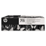 Hewlett Packard HP C1Q10A Printhead Replacement Kit HEWC1Q10A