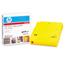 Hewlett Packard HP 1/2 inch Tape Ultrium™ LTO Data Cartridge HEWC7973A