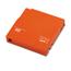 Hewlett Packard HP LTO Universal Cleaning Cartridge HEWC7978A