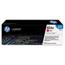 Hewlett Packard HP CB381A, CB382A, CB383A Toner HEWCB383A