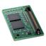 Hewlett Packard HP 1 GB 90-pin DDR3 DIMM for HP E6B68A, E6B67A HEWG6W84A