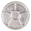 Handi-Foil Handi-Foil of America® Aluminum Lazy Susan HFA201280