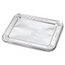 Handi-Foil Steam Pan Foil Lids HFA204930
