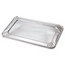 Handi-Foil Steam Pan Foil Lids HFA205045