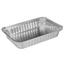 Handi-Foil Aluminum Oblong Containers HFA206130
