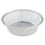 Handi-Foil Handi-Foil® Aluminum Pans HFA30625