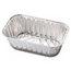 Handi-Foil Aluminum Baking Supplies HFA31730