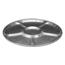Handi-Foil Handi-Foil of America® Aluminum Lazy Susan HFA4018100