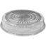 Handi-Foil Plastic Dome Lids HFA4018DL