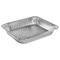 Handi-Foil Aluminum Steam Table Pan HFA4025-40-100U