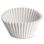 Hoffmaster Hoffmaster® Fluted Bake Cups HFM610070