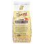 Bob's Red Mill 5 Grain Rolled Hot Cereal - 16 oz. - Case of 4 HGR0706788