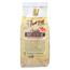Bob's Red Mill 7 Grain Hot Cereal - 25 oz. - Case of 4 HGR0706846