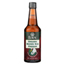 Eden Foods Organic Vinegar - Brown Rice - Case of 12 - 10 fl oz. HGR0924357