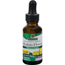 Nature's Answer Mullein Flower Alcohol Free - 1 fl oz HGR0102368