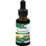 Nature's Answer Brainstorm Alcohol Free - 1 fl oz HGR0102863