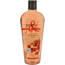Pure and Basic Body Wash - Cherry Almond - 12 oz HGR0103440