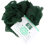 Earth Therapeutics Hydro Body Sponge with Hand Strap Blossom Green - 1 Sponge HGR0104158