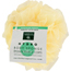 Earth Therapeutics Hydro Body Sponge With Hand Strap Natural - 1 Sponge HGR0104174