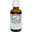 Tea Tree Therapy Tea Tree Oil - 2 fl oz HGR0104356