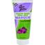 Queen Helene Original Formula Antioxidant Grape Seed Extract Peel Off Masque - 6 oz HGR0107896