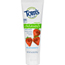 Tom's of Maine Children's Natural Fluoride Toothpaste Silly Strawberry - 4.2 oz - Case of 6 HGR0127191
